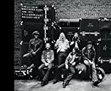 The 1971 Fillmore East Recordings (6 CD Edition) by The Allman Brothers [Music CD]
