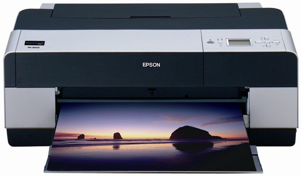 激安単価で EPSON A2半切対応 MAXART MAXART インクジェットプリンター PX-5002 A2半切対応 K3インク搭載 8色顔料インク 8色顔料インク B002PAPR5G, ヤオツチョウ:e8d5bb96 --- martinemoeykens.com
