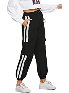 Apple Pi Teen Sweatpants Teen Jogger Pants Teen Athletic Pants Black