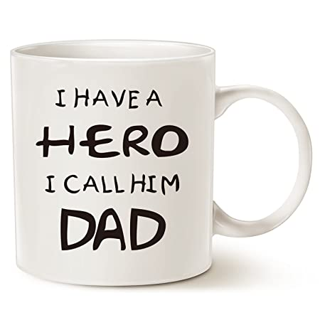 This Might be Wine Christmas Gifts for Dad Coffee Mug - I Have A ...