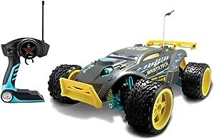 Maisto R/C Baja Beast Radio Control Vehicle (Colors May Vary)