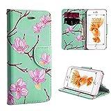 iPhone 7 Plus%2F8 Plus Case%2C Dreamwire