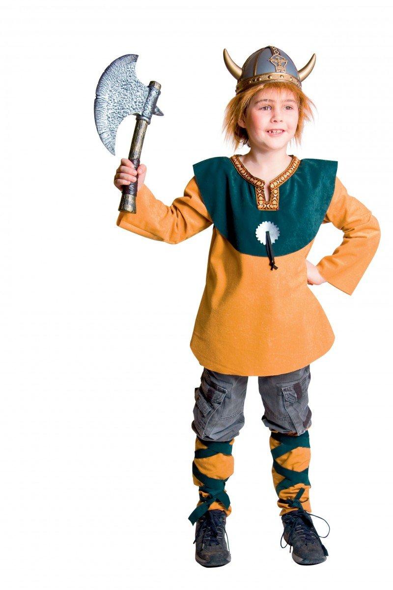 Artículo de celebración Müller, 118.027 traje infantil niño ...