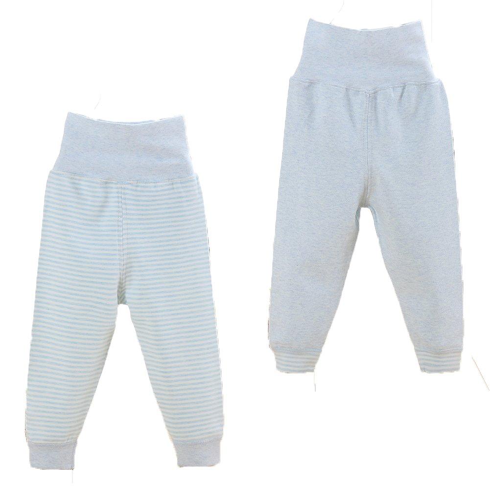 Monvecle - Pantaloncini - Bebè femminuccia