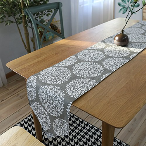 Top 10 best table runner living room