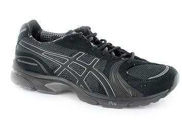 Asics Damen Walkingschuhe GEL-Tech Walker 9 8: Amazon.de: Sport ...