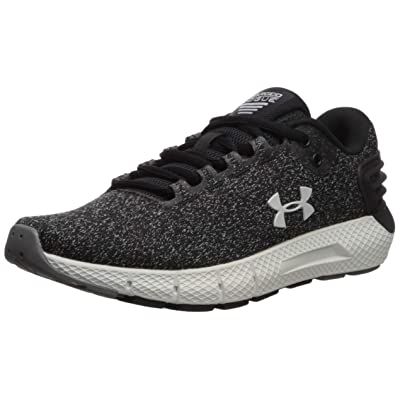 Under Armour Women's Charged Rogue Twist Running Shoe | Running
