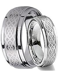 Womens Bridal Sets   Amazon.com