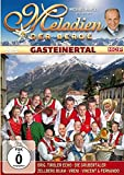 Melodien der Berge - Gasteinertal
