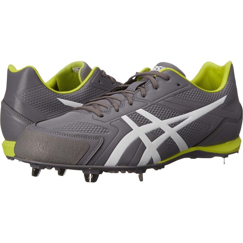 (アシックス) ASICS メンズ 野球 シューズ靴 Base Burner' [並行輸入品] B078TC3X1S 10xDM