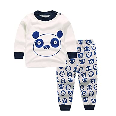 347ae2e1b48f Amazon.com  Littleice Newborn Infant Baby Kids Clothes Boys Girls ...