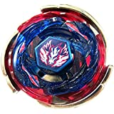 AMDXD Top Beyblades High Performance Fight Master BB105 Big Bang Pegasis F:D