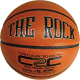 The Rock- Basketball - Official Mens