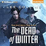 The Dead of Winter | Lee Collins