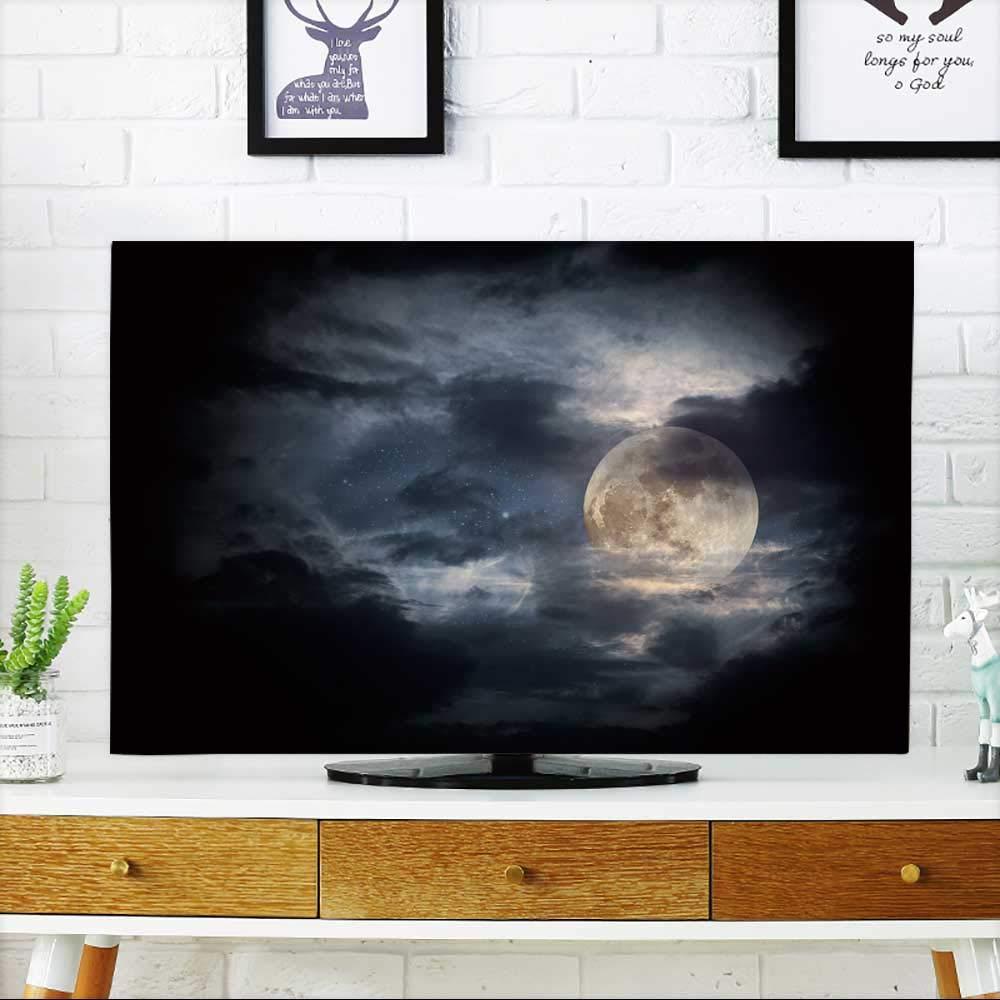 prunus Proteger su TV Religión de Antiguo Egipto Los Dioses de ...