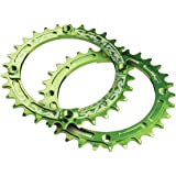 Race Face Narrow Wide Single Chainring