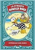 """Afficher """"La dynastie Donald Duck n° 14 La couronne des Mayas"""""""