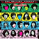 Some Girls [2 CD Deluxe Edition]