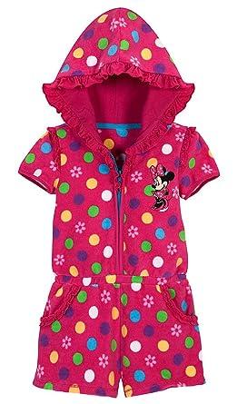 Amazon.com: Tienda de Disney Minnie Mouse traje de baño ...