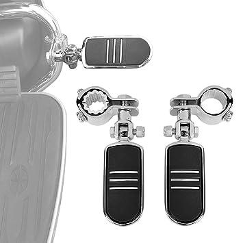 LOW N SLOW WINDOW STICKER VINYL DECAL HONDA TOYOTA VW ILLEST DRIFT JDM #046