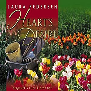 Heart's Desire Audiobook