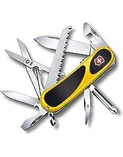 Camping Folding Knives Amazon Com