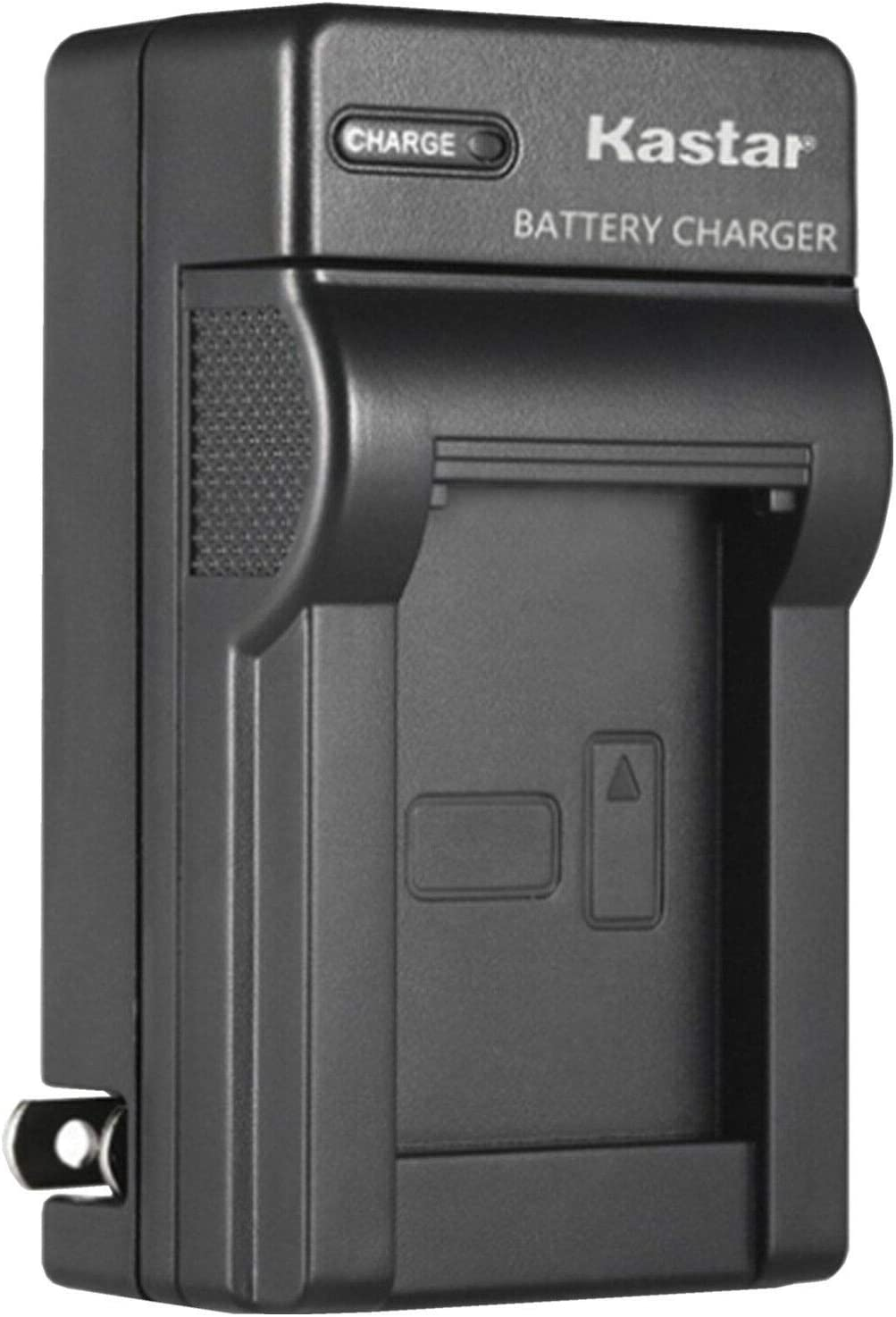 HF M36 Flash Memory Camcorder Battery Charger for Canon LEGRIA HF M31 HF M32
