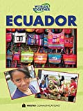 Ecuador (Worlds Together)