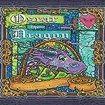 Oscar the Dragon | Kathleen Ryan
