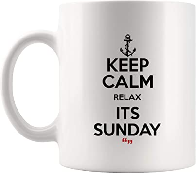 com keep calm relax it s sunday relaxing weekend