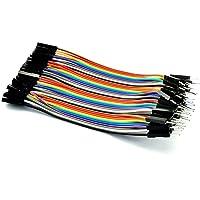 Bomcomi 1x 20cm Macho a Hembra Dupont WireMale