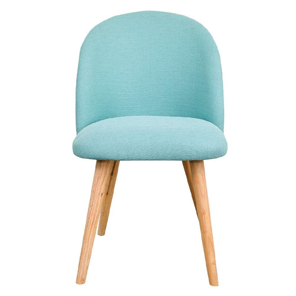 Amazon.de: Esszimmerstühle Küchenstühle Stühle Stuhl Küchenstühlen ...