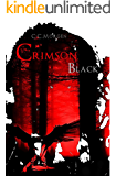 Crimson Black (English Edition)