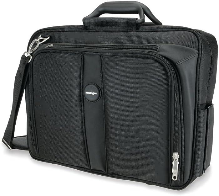 """Kensington Contour Pro 17"""" Notebook Carrying Case (62340)"""