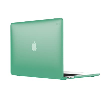 best website 84758 afb68 Speck Products 110608-B155 SmartShell Case, MacBook Pro 13