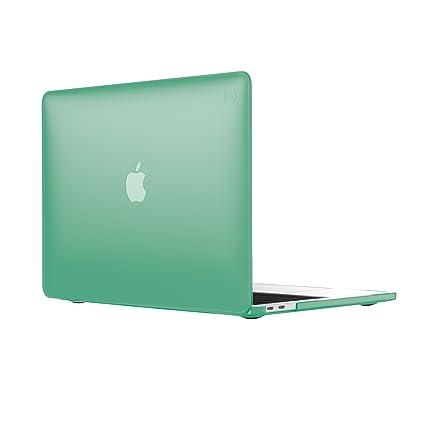 best website 0a1fd 98e3a Speck Products 110608-B155 SmartShell Case, MacBook Pro 13