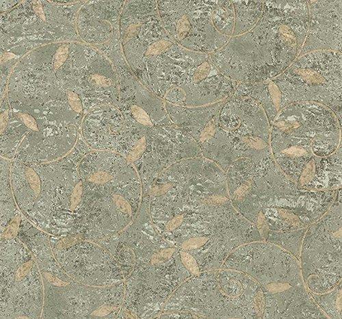 Contemporary Wallpaper 28033