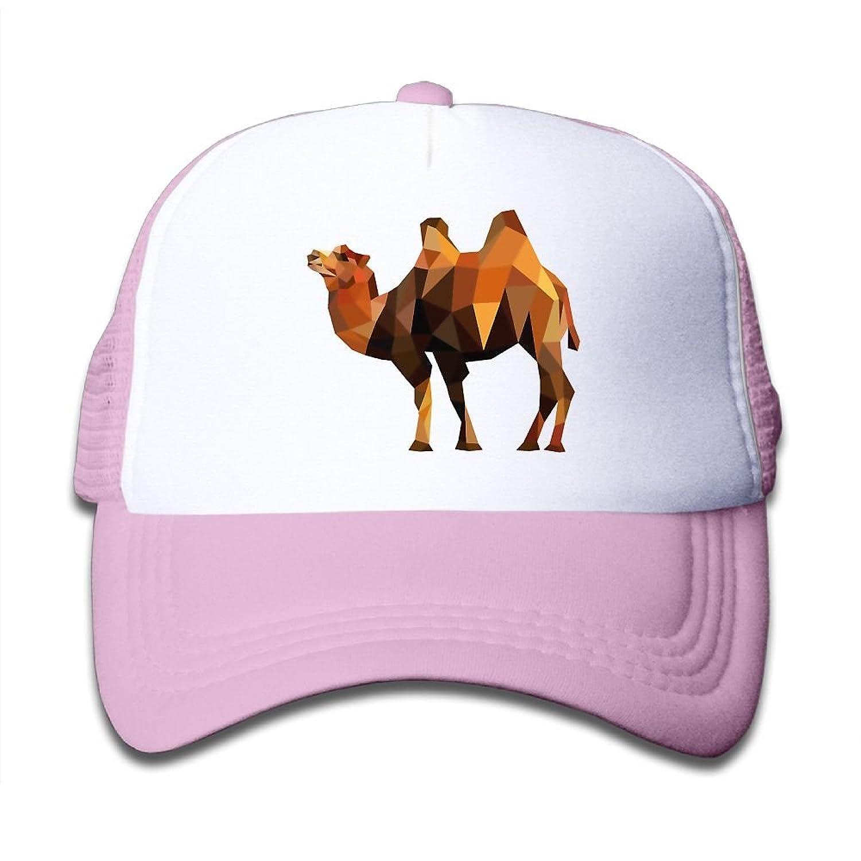 top Gdgd1 Caps Llama Baby-Girl Fashion Style Adjustable Baseball Caps for sale
