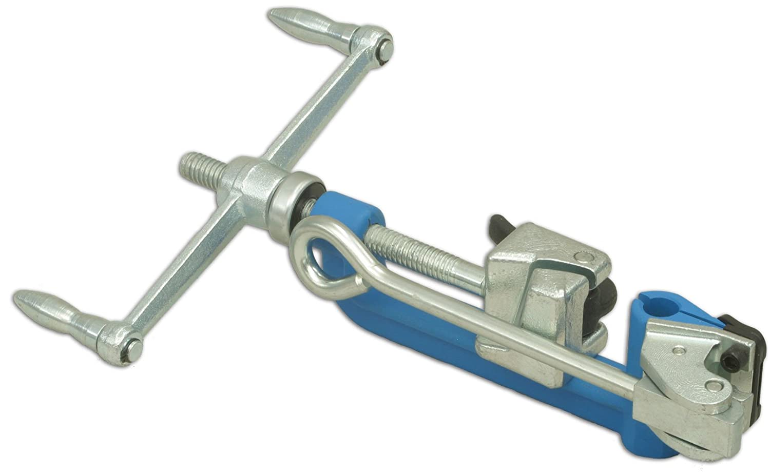 BAND-IT C00269 Junior Hand Tool For Use With BAND-IT Junior Smooth ID Clamps by Band-It B003ZHTXBC