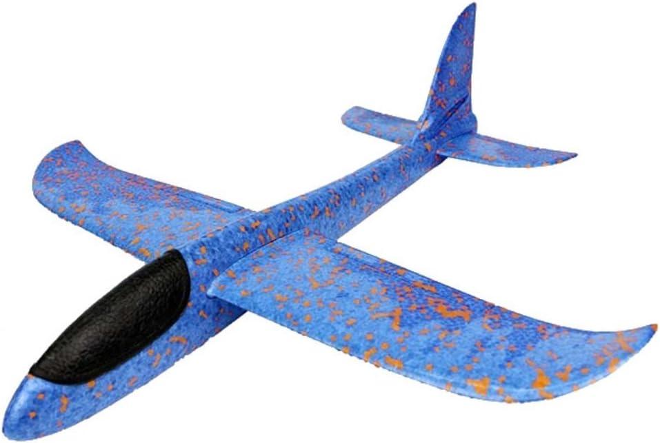 avion de juguetehttps://amzn.to/35SDkJ3