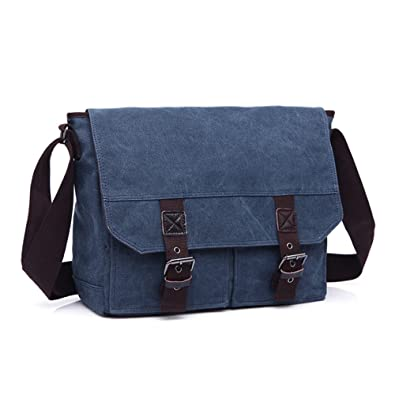 1064fd9ac2 LOSMILE Men s Shoulder Bag
