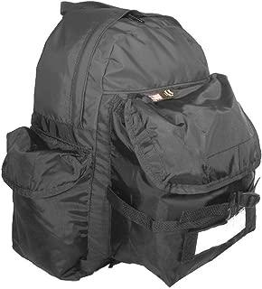 product image for Tough Traveler Trekker - Made-in-USA Large Backpack