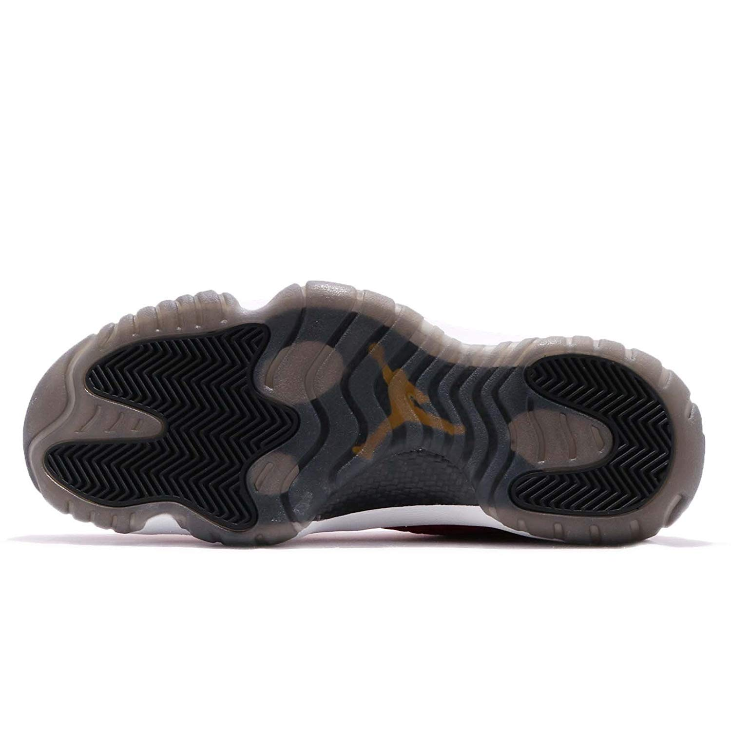 6306af54bc4 Amazon.com | Nike Air Jordan Future Low Mens Trainers 718948 Sneakers Shoes  | Basketball