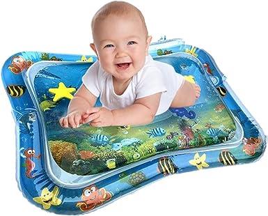 Dorical Flotador para Bebé Recién Nacido Natación Flotador Anillo ...