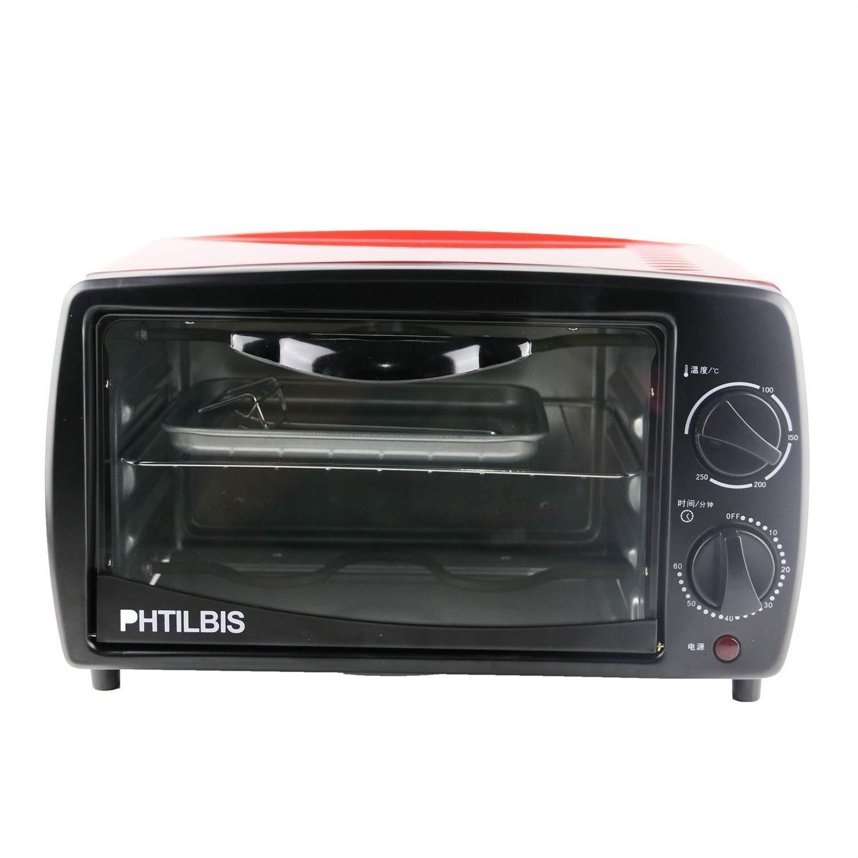 NKDK ミニオーブンオーブンホーム多機能オーブン家庭用小型オーブン制御ミニケーキキッチンオーブン -38 オーブン   B07Q4LLWJX