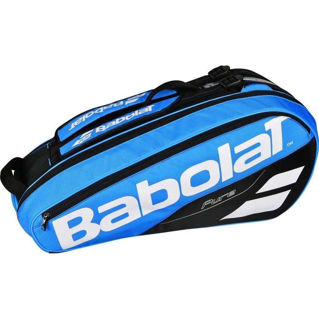 Babolat RH X 6 PURE DRIVE RACKET BAG (751171-136)