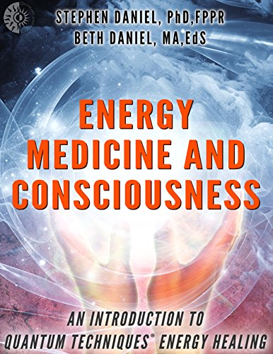 introduction to energy medicine - 6