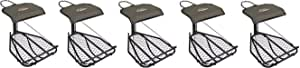 Millennium Treestands M25 Hang-On Tree Stand (Fivе Расk)