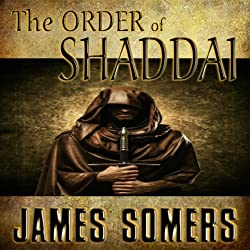 The Order of Shaddai