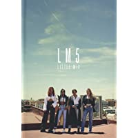 LM5 (Super Deluxe)